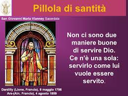 San-Giovanni-M.-Vianney-pillole-santità